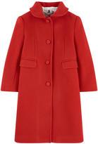 Dolce & Gabbana Woollen cloth coat