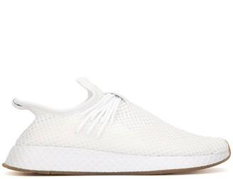 adidas Deerupt S low-top sneakers