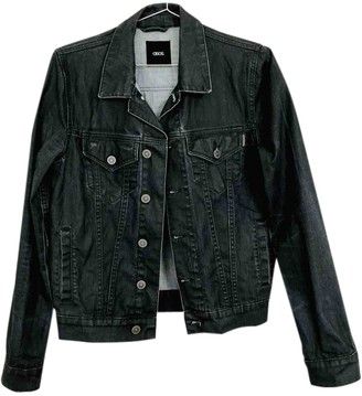 ASOS Denim - Jeans Jacket for Women