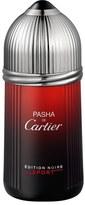 Cartier 'Pasha Edition Noire Sport' Eau De Toilette