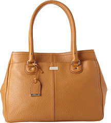 Cole Haan Village E/W Snap Tote