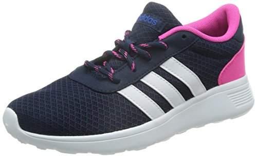 1075e832e Adidas Trainer Navy - ShopStyle UK