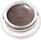 RMS Beauty Eye Polish - Magnetic
