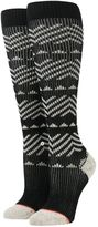 Stance Del Valle Tall Boot Sock