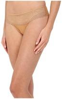 La Perla Rosa Brief Women's Underwear