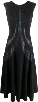 Marco De Vincenzo Evening Dress