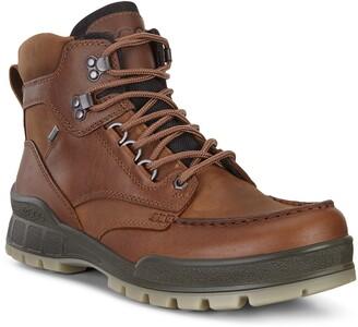 Ecco Track 25 Boot