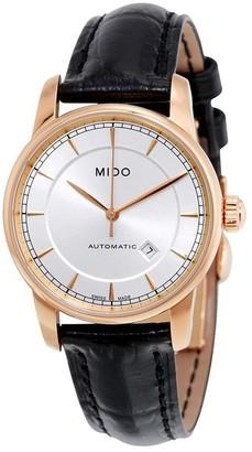 MIDO Women's Watch M76003104