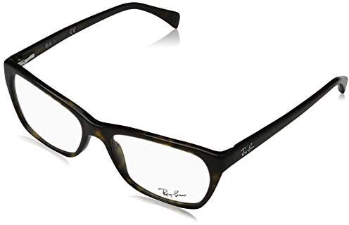 Ray-Ban Optical RX5298 °C