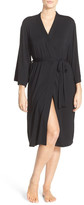 Nordstrom Moonlight Jersey Robe