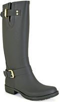 Colors of California HCRB2H2 - Rain Boot