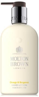 Molton Brown Orange and Bergamot Hand Lotion