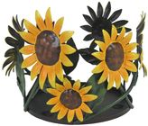 SONOMA Goods for LifeTM Small Sunflower Candle Sleeve