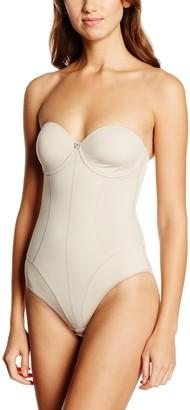 Selene Women's Bonerea Bodysuit