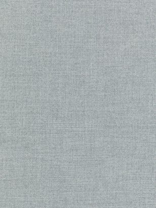 John Lewis & Partners Hatton Plain Fabric, Light Grey, Price Band A
