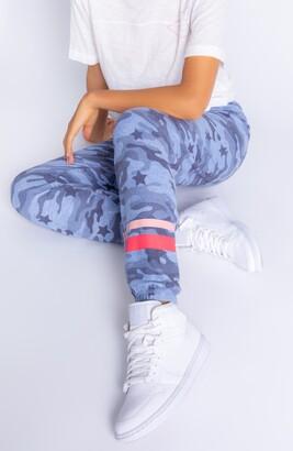 PJ Salvage Starlight Pants