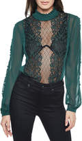 Bardot Evelyn Top
