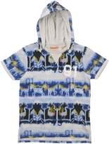 Scotch & Soda Sweatshirts - Item 12118294