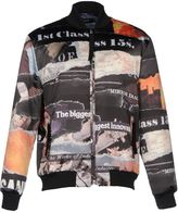 Blood Brother Jackets - Item 41735880