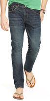 Polo Ralph Lauren Sullivan Slim-Fit Lightweight Jeans