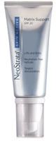 NeoStrata Skin Active Matrix Support SPF 30 1.75oz