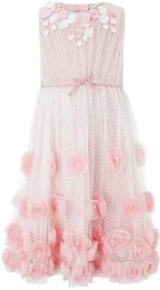 Monsoon Lillie-Rose Dress