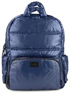 7 A.M. Enfant 7AM Enfant BK718 Unisex Diaper Backpack