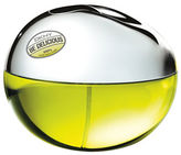 DKNY Be Delicious Women Eau de Parfum Spray