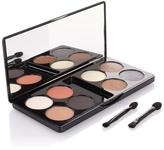 ybf Empowering Eight Eye Shadow Collection