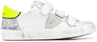 Philippe Model Paris Rips sneakers