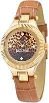 Just Cavalli R7251215502 women's quartz wristwatch