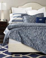 Ralph Lauren Home Hagan King Pillowcase