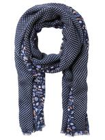 Jeanswest Farrah Scarf-Multi-00