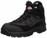 Dickies Men's Frontierthike Steel Toe Waterproof EH Industrial Boot