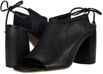 Splendid Legend (Black) Women's Shoes