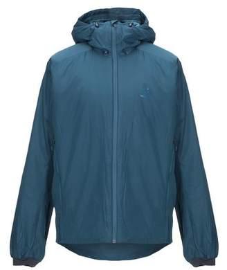 Haglöfs Synthetic Down Jacket
