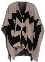 Ventcouvert VENT COUVERT Capes & ponchos