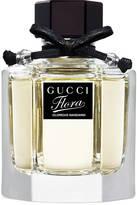 Gucci Flora glorious mandarin eau de toilette