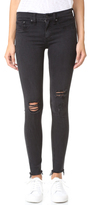 Rag & Bone The Legging Jeans