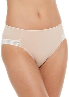 Sloggi Women's Wow Embrace Bikini Panty 98087