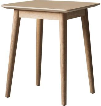 Gda Ponti Side Table