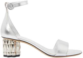 Salvatore Ferragamo Azelea sandals