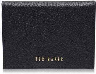 Ted Baker Fayi Soft Leather Card Holder