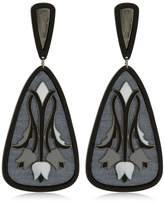 Anna E Alex Tulipano Earrings