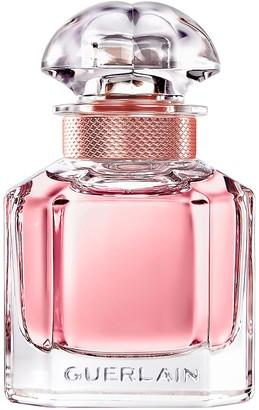 Guerlain Mon Eau de Parfum Florale