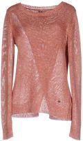Woolrich Sweaters - Item 39729097