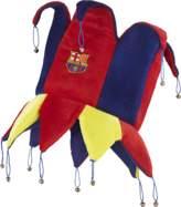 Fc Barcelona Crazy Hat