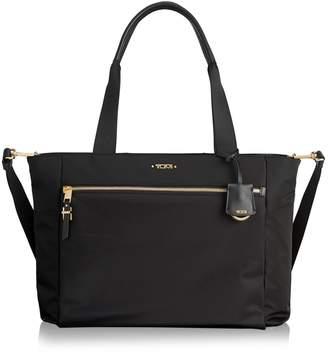 Tumi Maureen Tote Bag