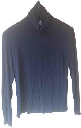 Paul & Joe Black Knitwear for Women