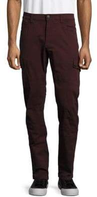 J Brand Rowling Cargo Pants